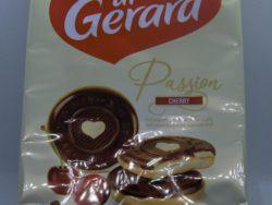 Dr Gerard višna