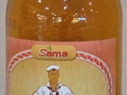 Rum Sama