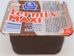 Termix kakao Maxi Kunín