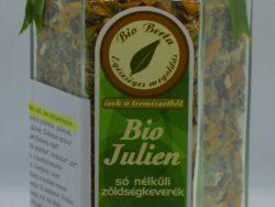 Bio Julien