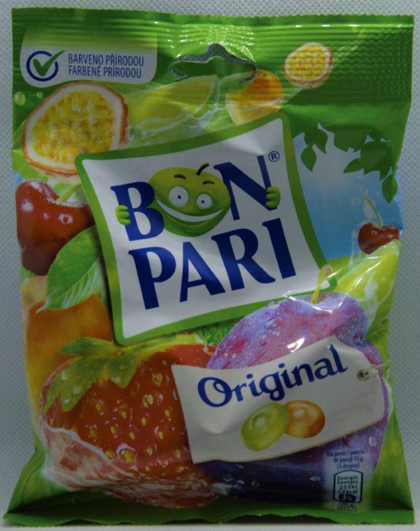 Bon Pari originál