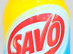 SAVO original