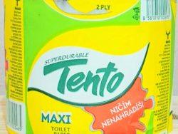 Toaletný papier maxi 1/64